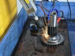 Инструмент для удаления обломанных метчиков SFX-4000B - фото 4