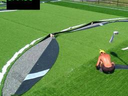 Искусственная трава цена за 25мм