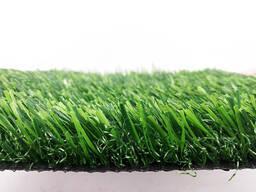 Искусственная трава Deko 25 Green