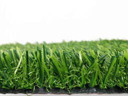 Искусственная трава для ландшафта