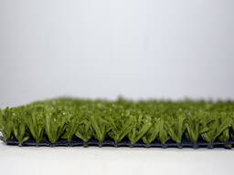 Искусственная трава мультиспорт 20 мм DTEX 8800