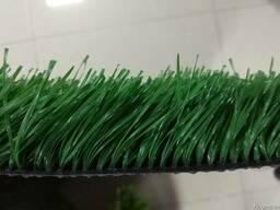 Спортивная искусственная трава 60 мм DTEX 12000
