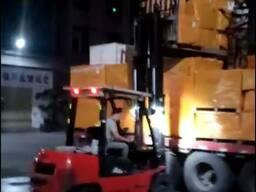 Из Китая Гуанчжоу Иу Пекин Шэньчжэнь доставка Карго