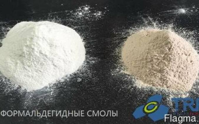 Карбамидоформальдегидная смола в порошке TRF T800 / T820