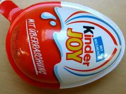 Kinder joy for sale good price