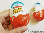 Kinder joy for sale good price - photo 2