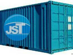 Китай-Ташкент,грузоперевозки,контейнеры и негабариты