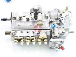 Клапан форсунки Delphi&Клапан ремкомплект форсунки Delphi (Делфи)