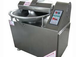 Колбасное производство (до 600 кг за смену)