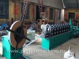 Комплекс оборудования для производства ТФА в Китае - фото 2