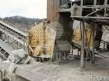 Комплекс по переработке некондиционных ЖБИ и бетонных отходо - фото 4