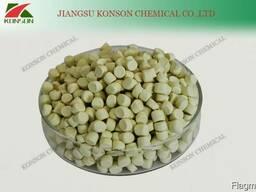 Konson® MBTS-80 - photo 1