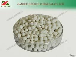 Konson® R-80