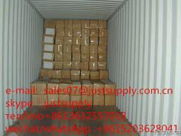 Контейнерные перевозки из Гуанчжоу в Ашхабад быстро и выгодн