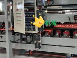 Купить линия для производства сэндвич-панелей в Китае, цена