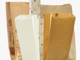 Куплю станки по производству стаканчиков и пакетов из бумаги