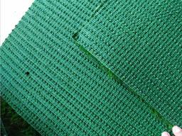 Ландшафтный газон 20 мм DTEX 8800