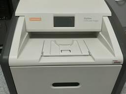 Лазерный мультиформатный принтер Dryview 5700