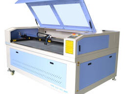 Лазерный станок для гравировки и резки SIGN-1610