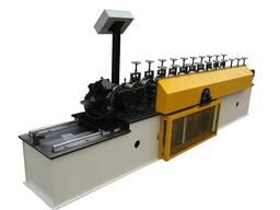 Оборудование по производству балки