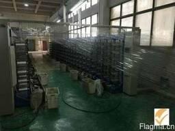 Линия по производству ПП мешков - фото 2
