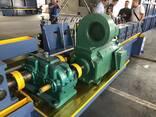 Оборудование по изготовлении высокочастотной сварной трубы - фото 1