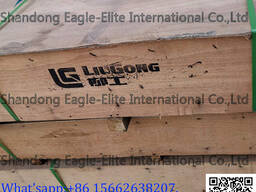 LiuGong wheel loader CLG836/855/936 Parts