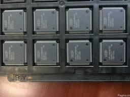 LPC1768FBD100 микросхема