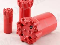 Maxdrill Good quality T45 rock drilling tools bit