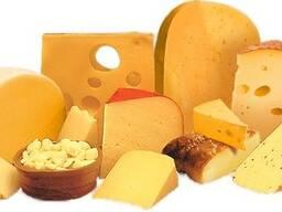 Молочные продукты производства РБ, сухое молоко, СОМ, и др. - фото 2