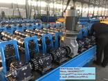 Мощный станок металлочерипицы из Китайского Производителя - фото 1
