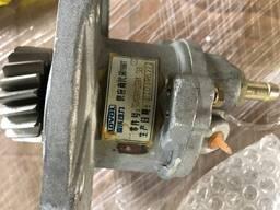Насос ваккумный тормозов и сцепления Ф-1041 Е-3 T2488A281