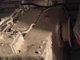 New ZF 7640 transmissions marine (2008) gears, ZF 3084062005 - фото 3