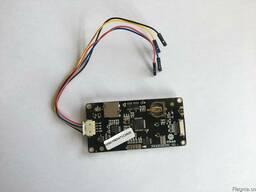 NX4024K032_011 монитор