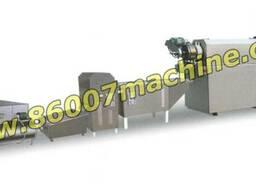 Оборудование для пр-ва макаронных изделий