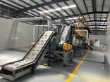 Оборудование для вытопки, плавления и переработки животного жира сырца, сала - фото 6