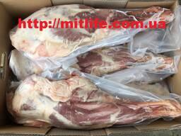 Оптом Баранина Мясо Халяль Украина LLC Mitlife