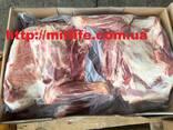 Оптом Баранина Мясо Халяль Украина LLC Mitlife - фото 3