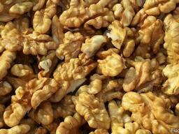 Орех грецкий из Узбекистана высокое качество