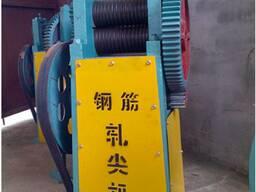 Острильный станок для волочильного станка 1-8мм цена