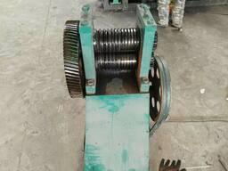 Острильный станок острильно-затяжной аппарат для волочильног