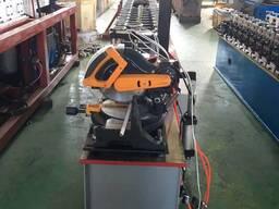 Отличные станки для металлопрофиля S из Китая