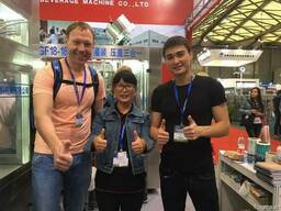 Переводчик в Гуанчжоу - фото 2
