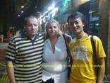 Услуги переводчика в Гуанчжоу и и по всему Китаю - фото 1