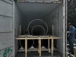 Перевозка сборных грузов из Китая в Ташкент