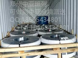 Перевозка ж/д из Китая в Андижан (контейнер, вагон )
