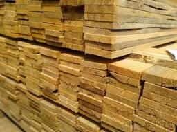 Pine planks, Pallet board, lumber