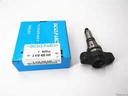 Плунжерная пара P8500 2 418 455 346 2455-346 Renault