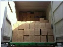 Пойск производителя, отправка товар, контроль качества