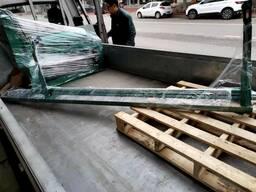 Правильно отрезной станок для проволоки 2-5мм 3м цена как купить с Китая